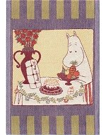 Moomin For You