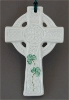 St. Kierans Cross